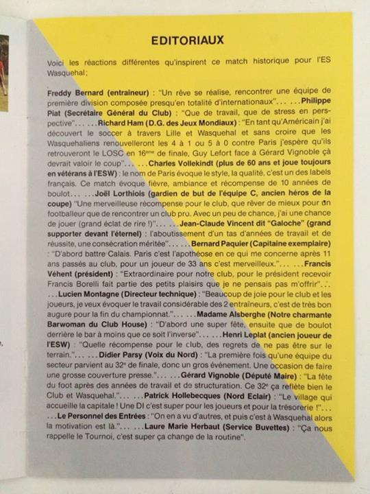 9091_Wasquehal_PSG_CdF_programme3