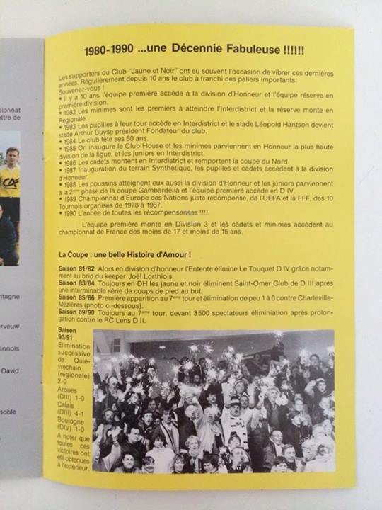 9091_Wasquehal_PSG_CdF_programme8