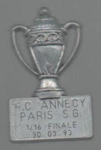 9293_Annecy_PSG_CdF_pins