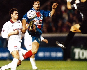 9495_PSG_Bordeaux_Ginola