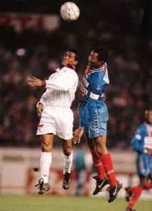 9495_PSG_Bordeaux_Kombouare2