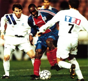 9495_PSG_Toulouse_CdL_MBoma