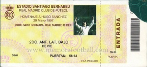 9697_RealMadrid_PSG_amical_billet