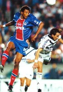9900_PSG_Bordeaux_Cisse