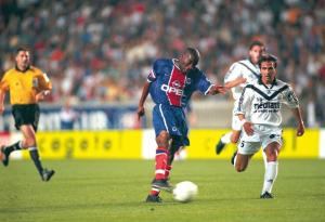 9900_PSG_Bordeaux_Okocha