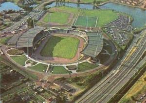 Lille_StadiumNord_voirdate
