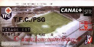 0001_Toulouse_PSG_billetLMDP