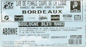 0102_PSG_Bordeaux_CdL_billet
