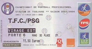 0304_Toulouse_PSG_billet