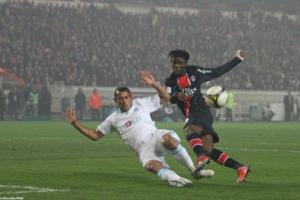 Photo Ch. Gavelle, psg.fr (photo en taille d'origine: http://www.psg.fr/fr/Saison/204002/Match/1084/Paris-Marseille)