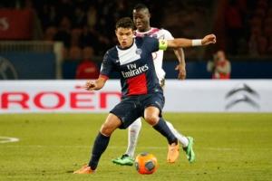 Photo Ch. Gavelle, psg.fr (photo en taille d'origine: http://www.psg.fr/fr/Saison/204002/Match/1390/Paris-Bordeaux)