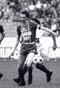 Jean-Pierre Dogliani