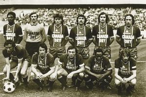 7374_PSG_Valenciennes_equipe