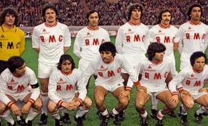 7778_PSG_Monaco_equipeMonaco