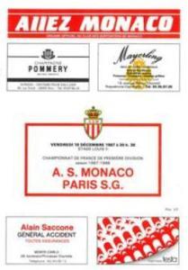 8788_Monaco_PSG_programme