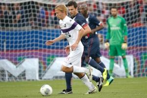 Photo Ch. Gavelle, psg.fr (photo en taille d'origine: http://www.psg.fr/fr/Actus/105003/Galeries-Photos#!/fr/2013/2650/36498/match/Paris-Toulouse-2-0/Paris-Toulouse-2-0)