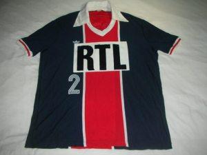 9091_PSG_OM_CdF_maillot1