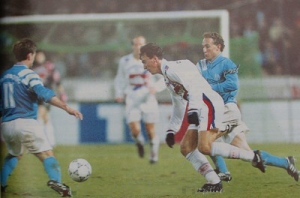 David Ginola (source om4ever)