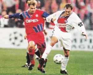 9495_Bayern_PSG_Guerin