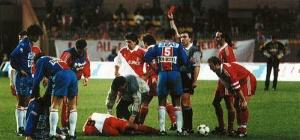 9495_Monaco_PSG_expulsionBravo