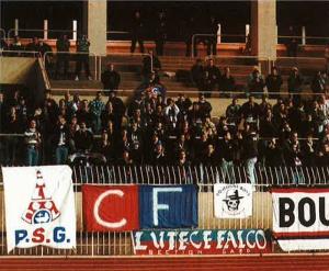 9495_Monaco_PSG_parcage