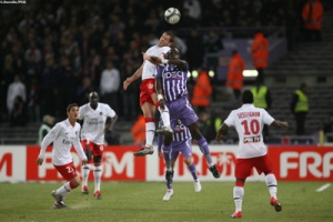 Photo Ch. Gavlle, psg.fr (photo en taille d'origine: http://www.psg.fr/fr/Saison/204002/Match/1131/Paris-Toulouse)