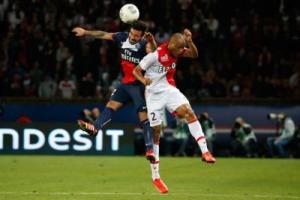 Photo Ch. Gavelle, psg.fr (photo en taille d'origine: http://www.psg.fr/fr/Saison/204002/Match/1386/Paris-Monaco)