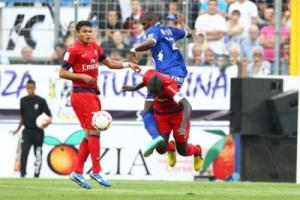 Photo Ch. Gavelle, psg.fr (photo en taille d'origine: http://www.psg.fr/fr/Actus/105003/Galeries-Photos#!/fr/2012/2413/31254/match/Bastia-Paris-4-0/Bastia-Paris-4-0)