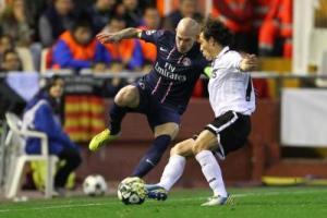 Photo Ch. Gavelle, psg.fr (photo en taille d'origine: http://www.psg.fr/fr/Saison/204002/Match/1368/Paris-Valence)