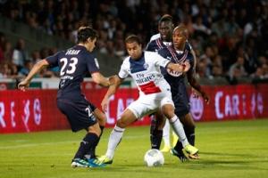 Photo Ch. Gavelle, psg.fr (photo en taille d'origine: http://www.psg.fr/fr/Saison/204002/Match/1383/Paris-Bordeaux)