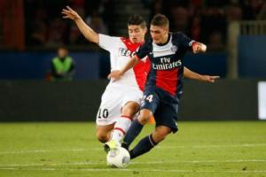 Photo Ch. Gavelle, psg.fr (photo en taille d'origine: http://www.psg.fr/fr/Saison/204002/Match/1386/Paris-Monaco)