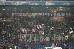 Photo Ch. Gavelle, psg.fr (photo en taille d'origine: http://www.psg.fr/fr/Saison/204002/Match/1102/Paris-Schalke)