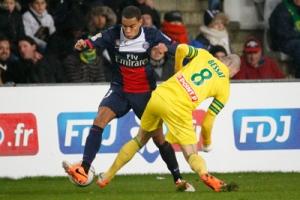 Photo Ch. Gavelle, psg.fr (photo en taille d'origine: http://www.psg.fr/fr/Actus/105003/Galeries-Photos#!/fr/2013/2802/38471/match/Nantes-Paris-1-2/Nantes-Paris-1-2)