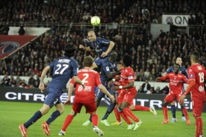 Photo Ch. Gavelle, psg.fr (photo en taille d'origine: http://www.psg.fr/fr/Saison/204002/Match/1350/Paris-Valenciennes)