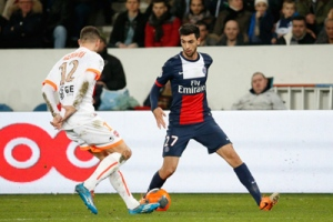 Photo Ch. Gavelle, psg.fr (photo en taille d'origine: http://www.psg.fr/fr/Saison/204002/Match/1393/Paris-Valenciennes)