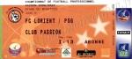0607_Lorient_PSG_billetLMDP
