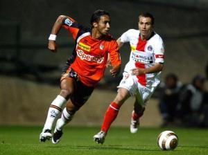 0708_Lorient_PSG_CdL_Pauleta