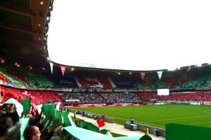 0708_PSG_ASSE_Boulogne