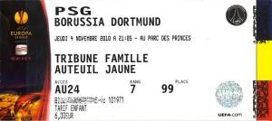 1011_PSG_BorussiaDortmund_billet