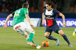 Photo Ch. Gavelle, psg.fr (image en taille d'origine: http://www.psg.fr/fr/Actus/105003/Galeries-Photos#!/fr/2013/2661/39178/album/paris-saint-etienne-2-0/paris-saint-etienne-2-0)