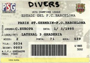 9495_Barcelone_PSG_billet