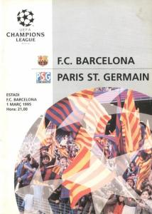 9495_Barcelone_PSG_programmeLMDP