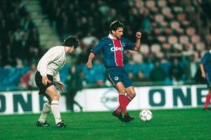 9697_PSG_Liverpool_Leonardo2