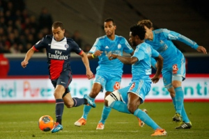 Photo Ch. Gavelle, psg.fr (photo en taille d'origine: http://www.psg.fr/fr/Actus/105003/Galeries-Photos#!/fr/2013/2658/38907/match/Paris-Marseille-2-0/Paris-Marseille-2-0)