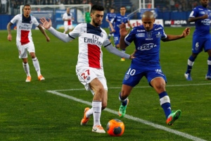 Photo Ch. Gavelle, psg.fr (image en taille d'origine: http://www.psg.fr/fr/Actus/105003/Galeries-Photos#!/fr/2013/2659/39031/album/bastia-paris-0-3/bastia-paris-0-3)