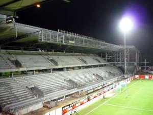 Lorient_Moustoir_octnov2009