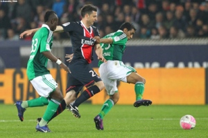 Photo Ch. Gavelle, psg.fr (photo en taille d'origine: http://www.psg.fr/fr/Actus/105003/Galeries-Photos#!/fr/2011/2234/29747/match/PSG-Saint-Etienne-2-0/PSG-Saint-Etienne-2-0)