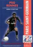 0102_PSG_Rennes_programmeLMDP