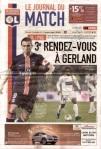 0607_Lyon_PSG_programmeLMDP