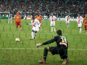 0708_Lens_PSG_CdL_penaltyMendy